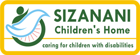 HOME - Sizanani Children's Home