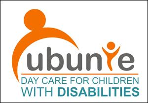 Ubunye logo